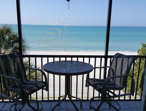 Portobello – Longboat Key | Vacation Rental