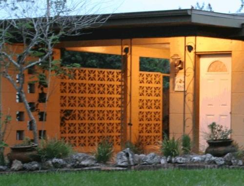 Gulfgate Starter Home