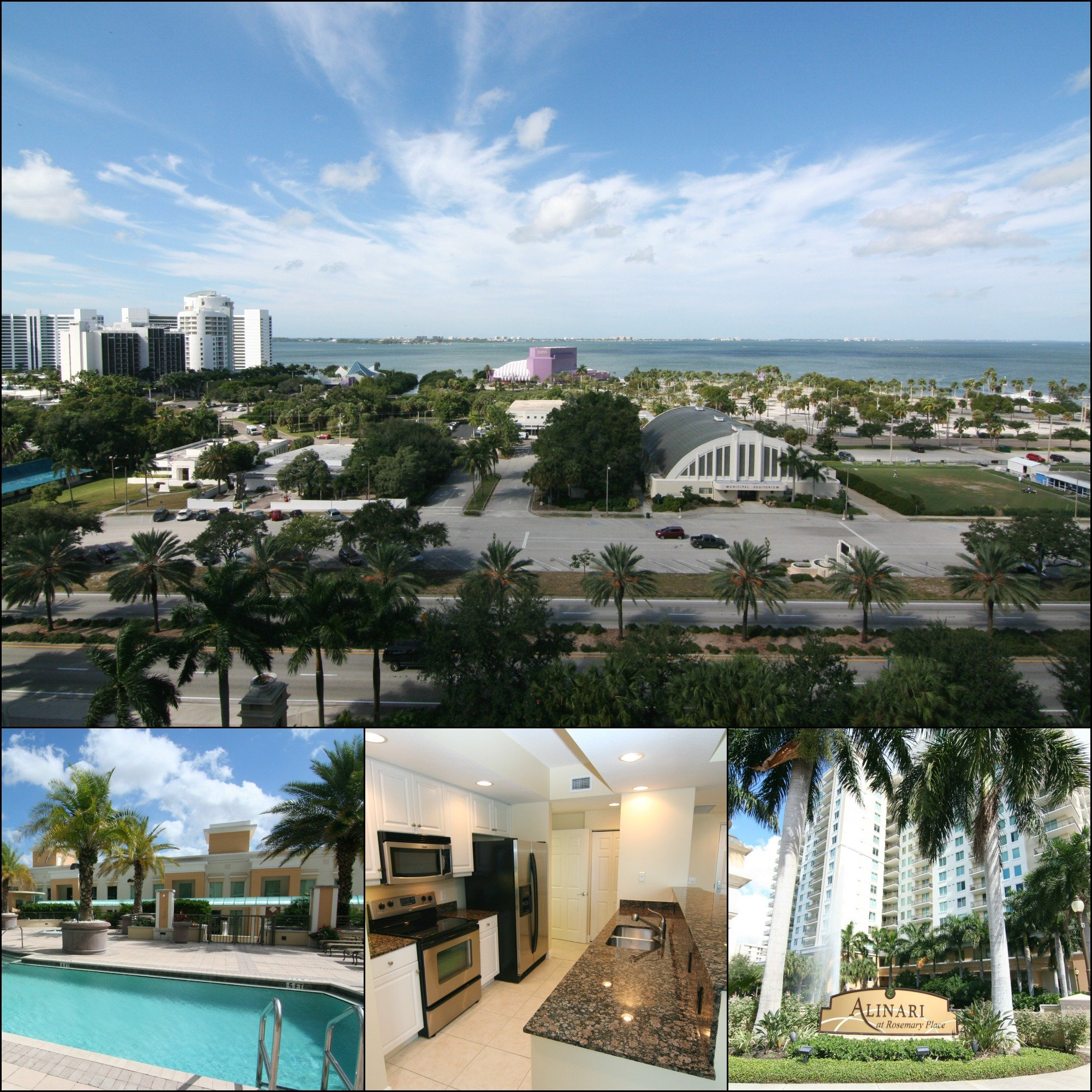 Own a rental property in Alinari that you need rented? Contact Lindsay Leasing, a Sarasota property management company.