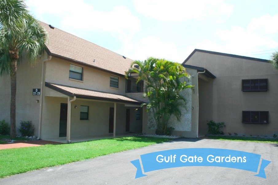 Own a rental property in Gulf Gate Gardens that you need rented? Contact Lindsay Leasing, a Sarasota property management company.