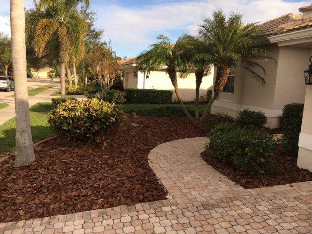 Property Manager Sarasota Property Management