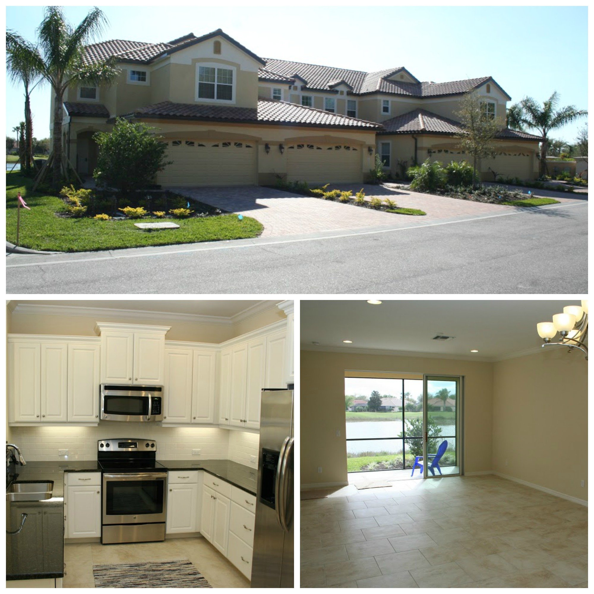 Own a rental property in Lakewood Ranch that you need rented? Contact Lindsay Leasing, a Sarasota property management company.