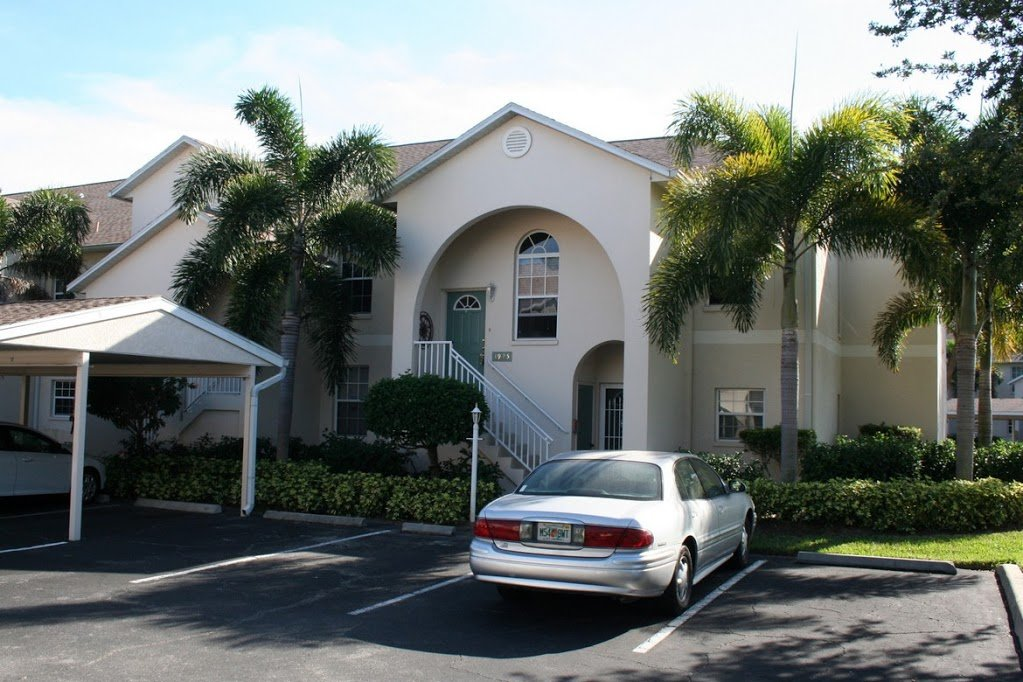 Own a rental property in Pinestone that you need rented? Contact Lindsay Leasing, a Sarasota property management company.