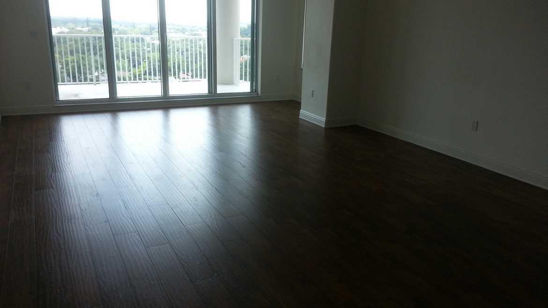 Rivo New Flooring