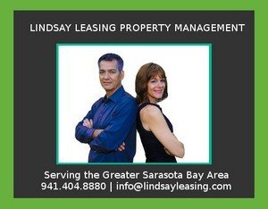 Managing and renewing good tenants maximizes rental income. We manage lease obligations, collect rent, renew leases, and handle early lease terminations.